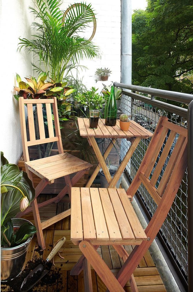 Ma y balkon sign your design - Balkon bescherming leroy merlin ...